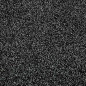 Buy Cheap Carpets Online Zenith Carpet Anthracite - 2014-07-31 19:50:20