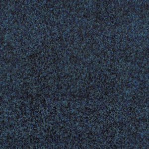 Buy Cheap Carpets Online Zenith Carpet Blue - 2014-08-27 13:59:40