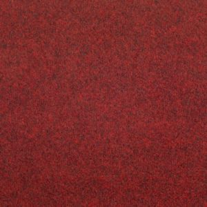 Buy Cheap Carpets Online Zenith Carpet Red - 2014-08-27 13:52:45