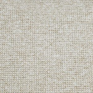 Buy Cheap Carpets Online Visions Carpet Berber - 2014-07-31 19:47:50