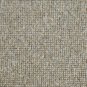 Buy Cheap Carpets Online Visions Carpet Cognac - 2014-08-27 14:51:25
