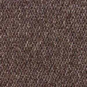 Buy Cheap Carpets Online Entrée Carpet Mocca - 2014-08-27 15:01:43