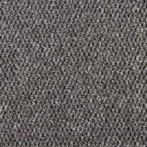 Buy Cheap Carpets Online Entrée Carpet - Steel - 2014-08-27 15:01:59