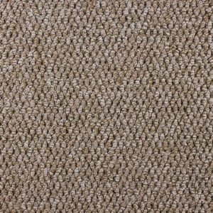 Buy Cheap Carpets Online Entrée Carpet Stone - 2014-07-30 16:31:33