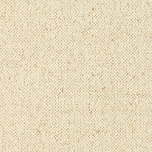 Buy Cheap Carpets Online Corsa Carpet - Soft Cloud - 2014-07-31 15:55:32