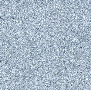 Buy Cheap Carpets Online Heritage Heathers Carpet Sky Blue - 2014-07-31 17:54:37