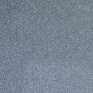 Buy Cheap Carpets Online Revolution Carpet Azure - 2014-08-27 15:46:05