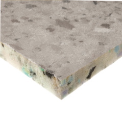 Buy Cheap Carpets Online Interfloor Super 10mm underlay - 2014-11-26 15:30:15