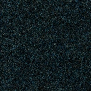 Buy Cheap Carpets Online Solid Carpet - Blue - 2014-09-15 12:43:31
