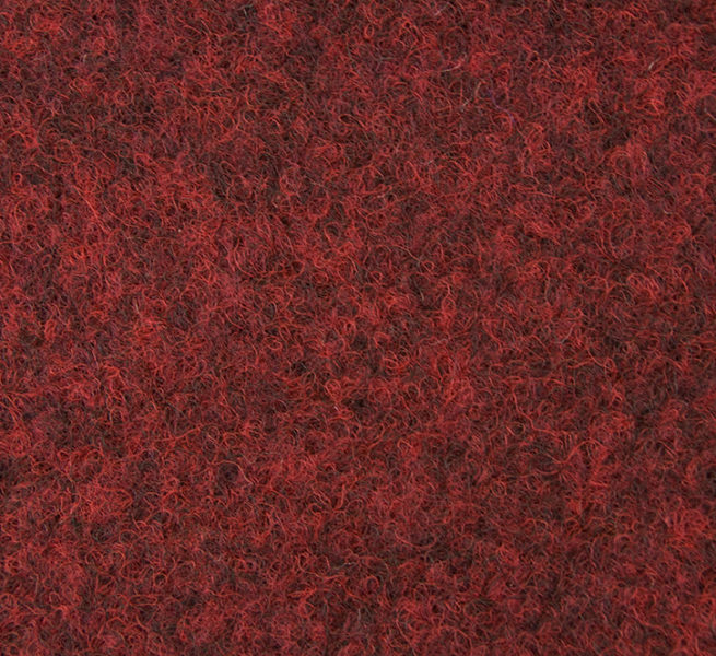 Buy Cheap Carpets Online Solid Carpet Red - 2014-09-15 12:44:00