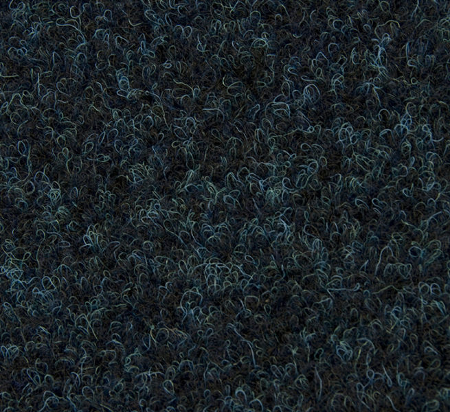Buy Cheap Carpets Online Solid Carpet Anthracite - 2014-09-15 12:44:22