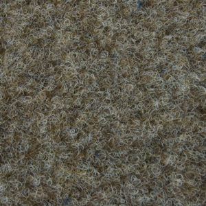 Buy Cheap Carpets Online Solid Carpet Beige - 2014-09-15 12:44:44