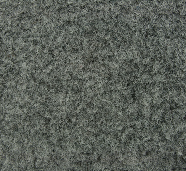 Buy Cheap Carpets Online Solid Carpet Silver - 2014-09-15 12:45:03