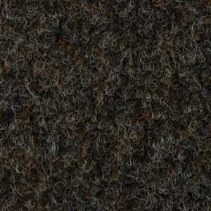 Buy Cheap Carpets Online Solid Carpet Brown - 2014-09-15 12:45:28