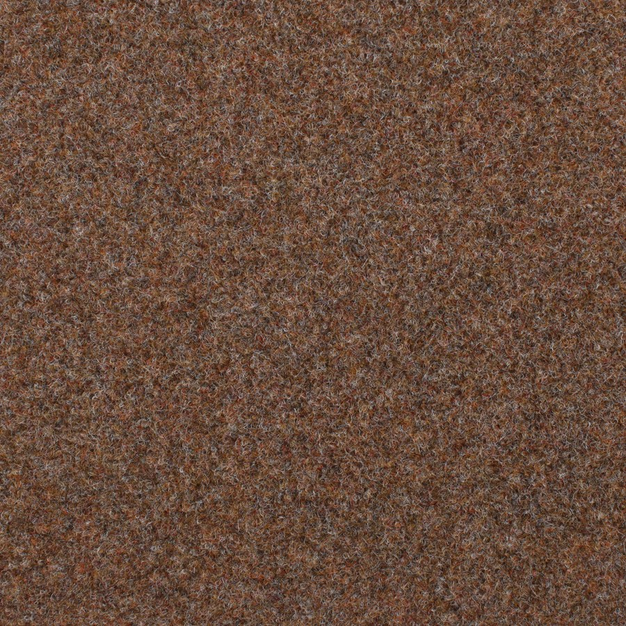 Buy Cheap Carpets Online Zenith-Dark-Beige - 2016-01-19 11:48:46