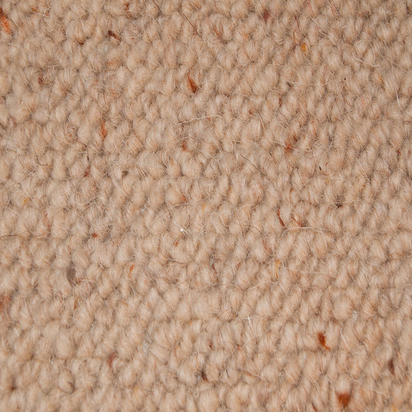 Buy Cheap Carpets Online Corsa Carpet - Ivory - 2014-09-16 14:36:37