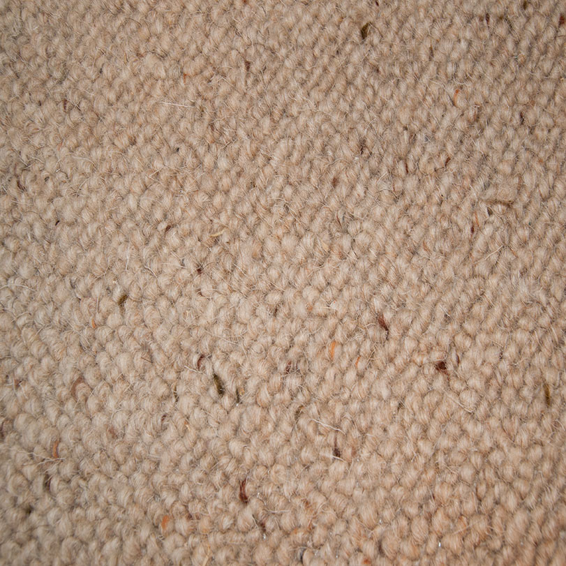 Buy Cheap Carpets Online Corsa Carpet - Rope - 2014-09-16 14:36:53