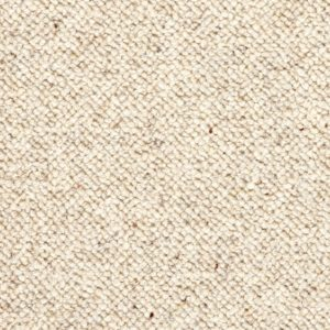 Buy Cheap Carpets Online Corsa Carpet - Wheat - 2014-09-09 14:07:14