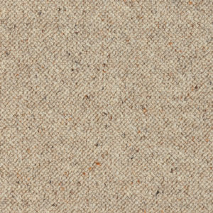 Buy Cheap Carpets Online Corsa Carpet - Raw Linen - 2014-09-09 14:15:43