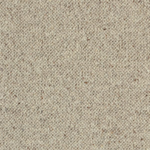 Buy Cheap Carpets Online Corsa Carpet - Ash Grey - 2014-09-09 14:19:00