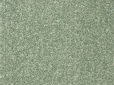 Buy Cheap Carpets Online Heritage Heathers Carpet Evergreen - 2014-09-10 13:24:15