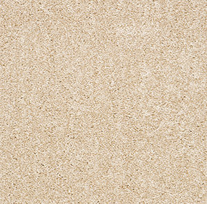 Buy Cheap Carpets Online Heritage Heathers Carpet Desert Sand - 2014-09-10 13:24:29