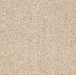 Buy Cheap Carpets Online Heritage Heathers Carpet Mushroom - 2014-09-10 13:24:42