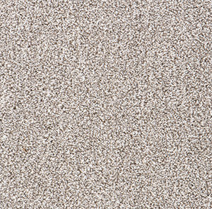 Buy Cheap Carpets Online Heritage Heathers Carpet Stone Beige - 2014-09-10 13:24:53
