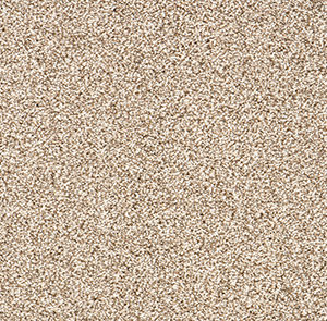 Buy Cheap Carpets Online Heritage Heathers Carpet Cottonfield - 2014-09-10 13:25:02