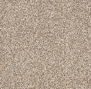 Buy Cheap Carpets Online Heritage Heathers Carpet Saddle Brown - 2014-09-10 13:25:13