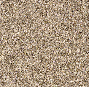 Buy Cheap Carpets Online Heritage Heathers Carpet Brown Sugar - 2014-09-10 13:25:23
