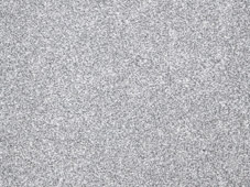 Buy Cheap Carpets Online Heritage Heathers Carpet Silver - 2014-09-10 13:25:29