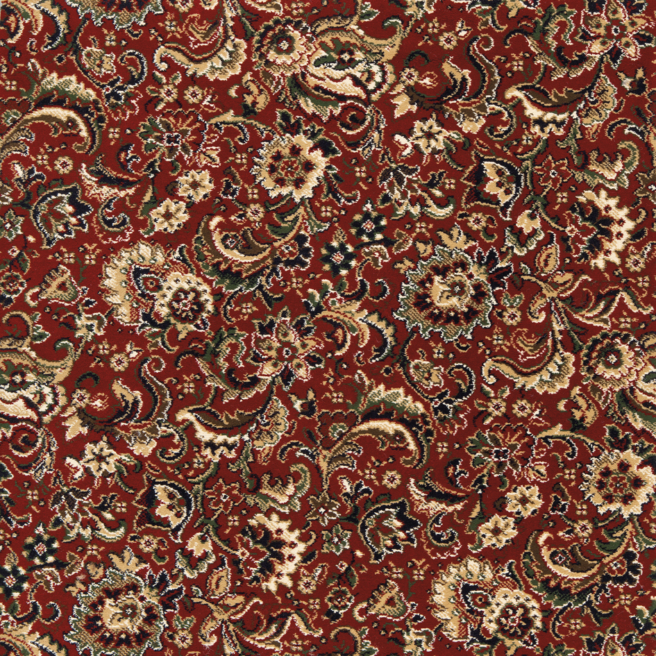 Buy Cheap Carpets Online New Wiltax Carpet - 2503:10 - 2014-09-11 16:20:20