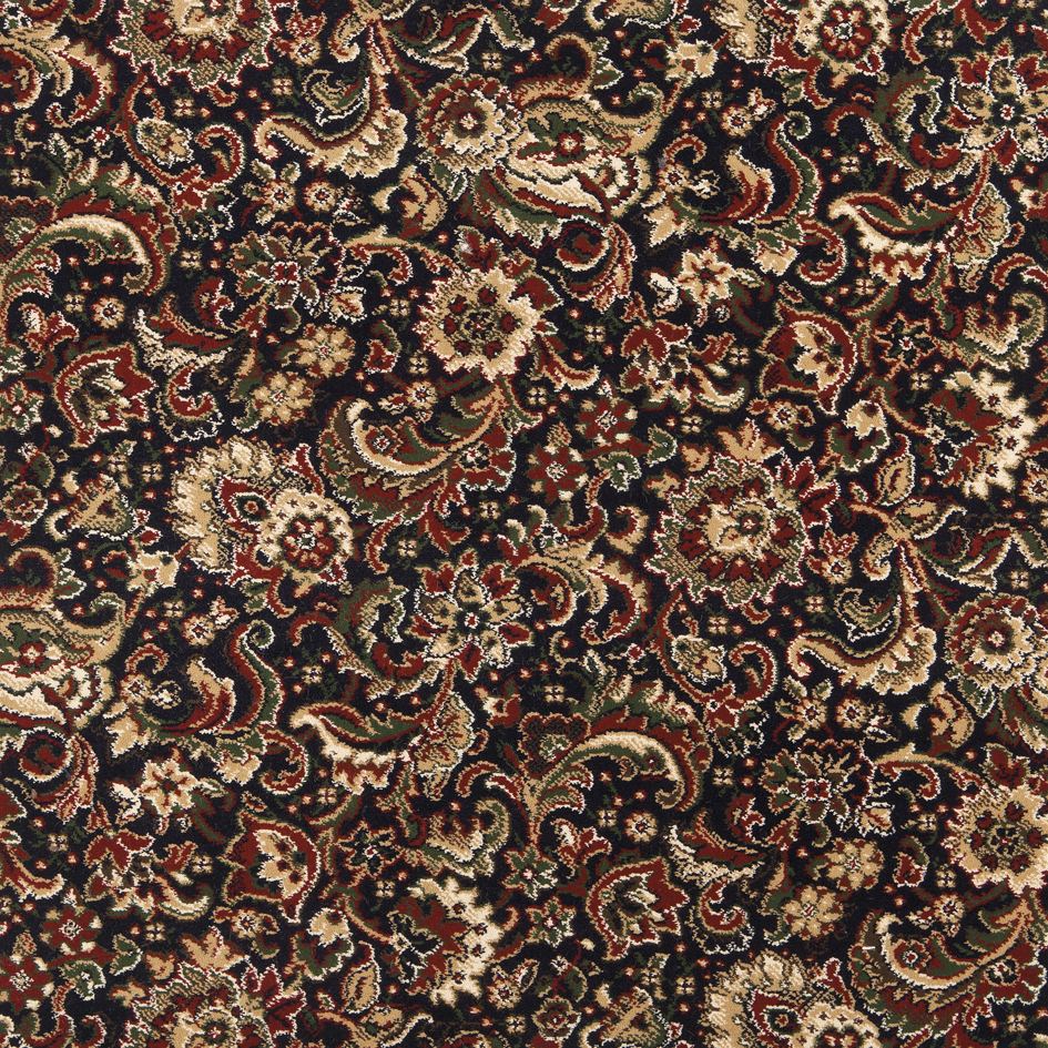 Buy Cheap Carpets Online New Wiltax Carpet - 2503:30 - 2014-09-11 16:20:54