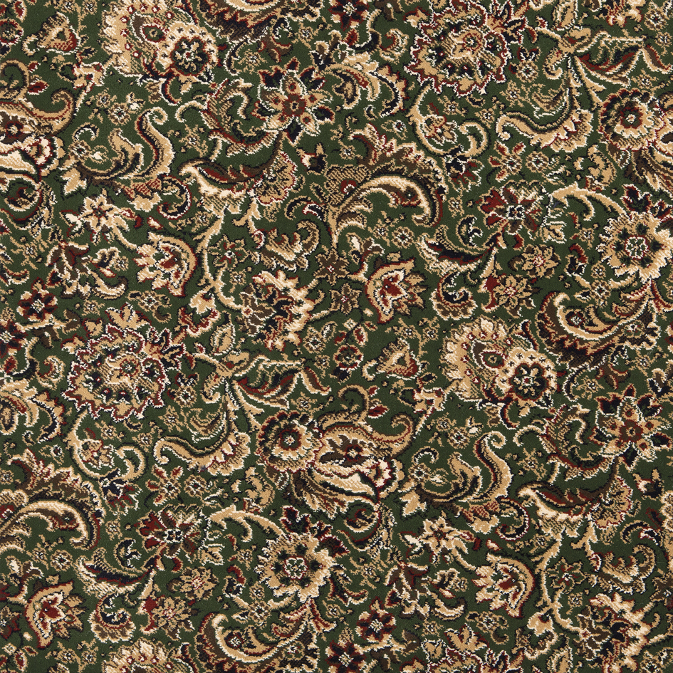 Buy Cheap Carpets Online New Wiltax Carpet - 2503:40 - 2014-09-11 16:21:36