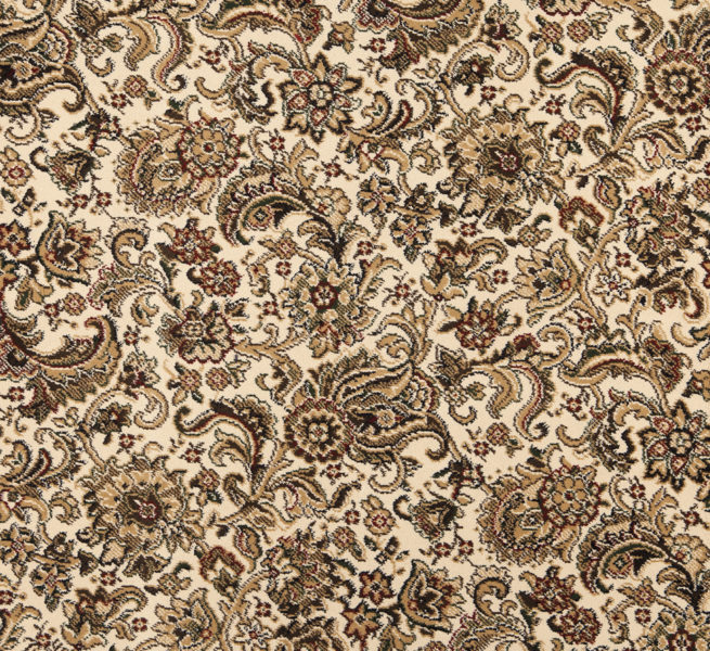Buy Cheap Carpets Online New Wiltax Carpet - 2503:60 - 2014-09-11 16:22:20