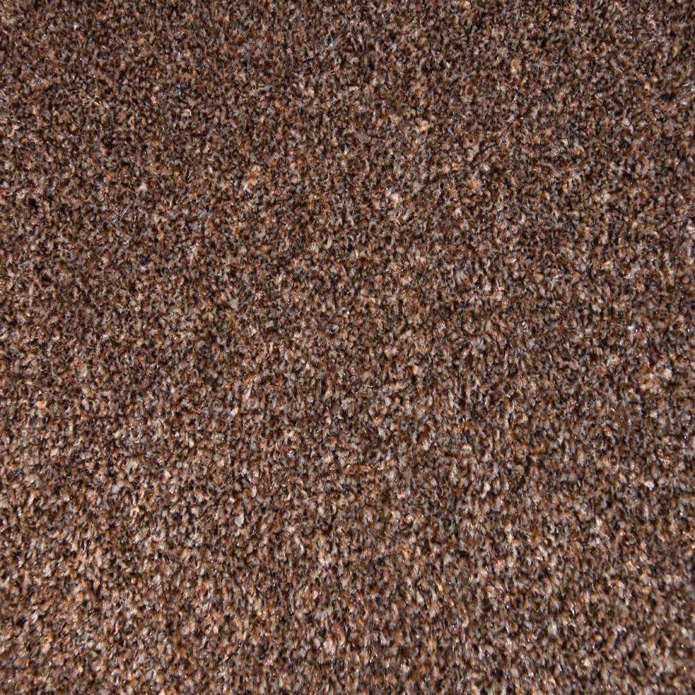 Buy Cheap Carpets Online Heritage Heathers Carpet Coffee - 2014-10-27 13:32:37