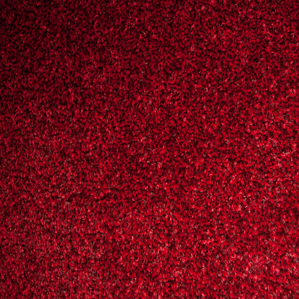 Buy Cheap Carpets Online Heritage Heathers Carpet Theatre Red - 2014-10-27 13:33:04