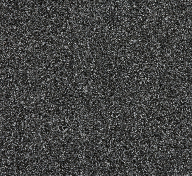 Buy Cheap Carpets Online Moorlands Carpet Rich Black - 2015-05-28 18:28:30