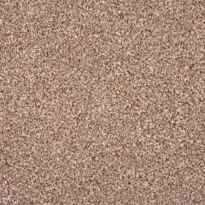 Buy Cheap Carpets Online Moorland - Brown Sugar - 2015-05-28 18:00:32