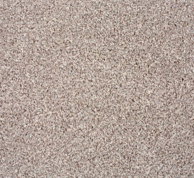 Buy Cheap Carpets Online Moorland - 790 Cotton Field - 2015-05-28 18:08:46