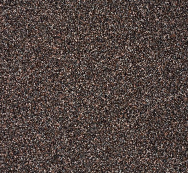 Buy Cheap Carpets Online Moorland 890 - 2015-05-28 18:23:22