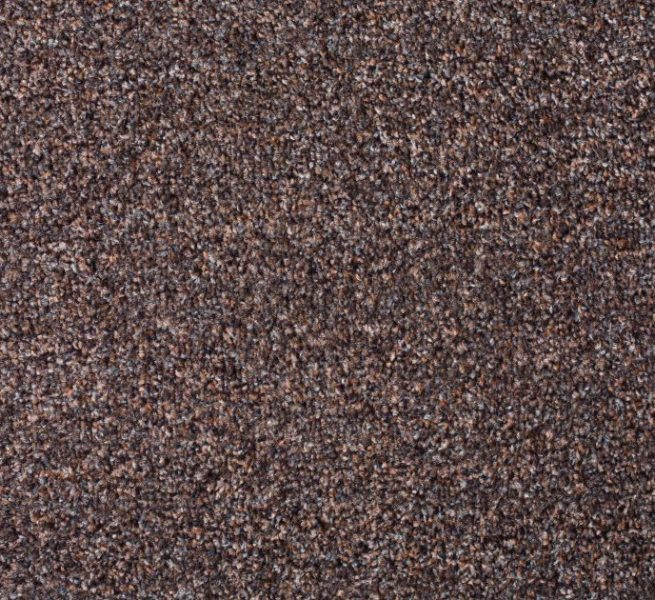 Buy Cheap Carpets Online Moorland 880 - 2015-05-28 18:19:56