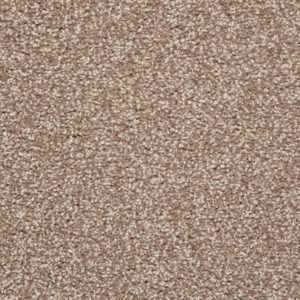 Buy Cheap Carpets Online Urban Legend Carpet 785 Old Castle - 2015-05-28 13:37:56