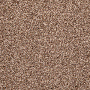 Buy Cheap Carpets Online Urban Legend Carpet 825 Latte - 2015-05-28 13:39:40
