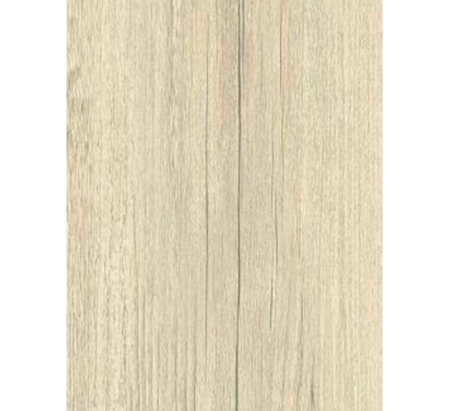 Buy Cheap Vinyl Flooring Online Luxury Vinyl Tile - Columbia Pine 24115 - 2015-06-25 17:39:18