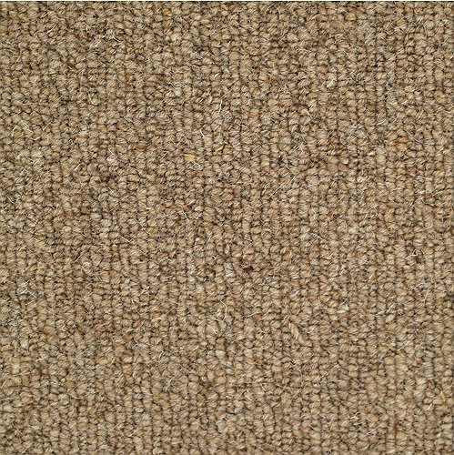Buy Cheap Carpets Online Blenheim-hemp-392 - 2015-06-17 15:06:05