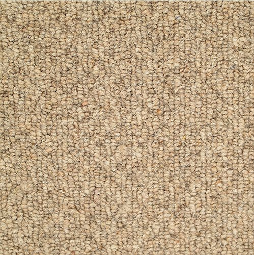 Buy Cheap Carpets Online Blenheim-rope-395 - 2015-06-17 15:24:18