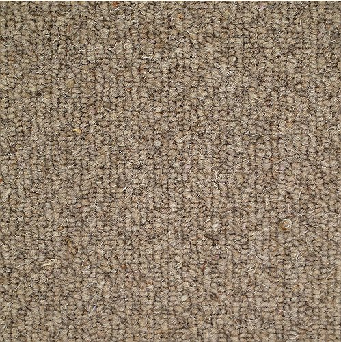 Buy Cheap Carpets Online Blenheim-wheat-374 - 2015-06-17 15:27:49