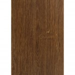 Buy Cheap Vinyl Flooring Online Luxury Vinyl Tile - Casablanca Oak 24866 - 2015-06-25 17:47:02